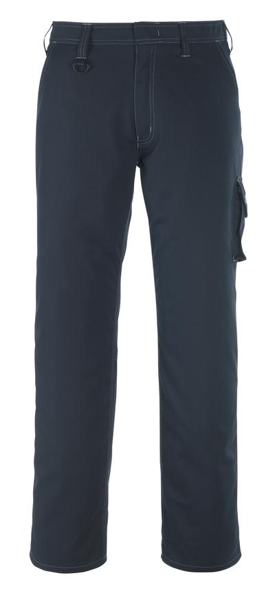 MASCOT® Berkeley - Schwarzblau - Hose