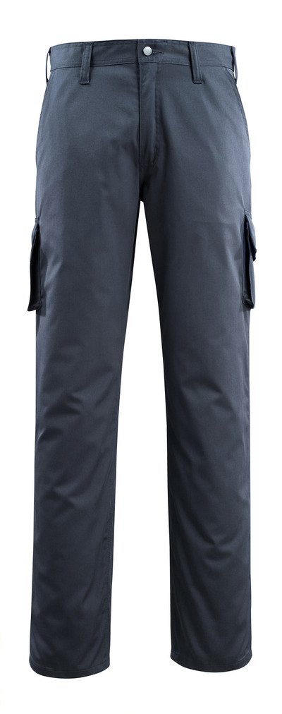 MACMICHAEL® Gravata - Schwarzblau - Hose mit Schenkeltaschen, geringes Gewicht