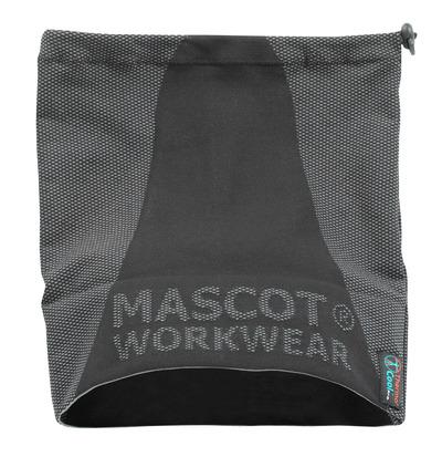 MASCOT® Halden - Schwarz - Halswärmer
