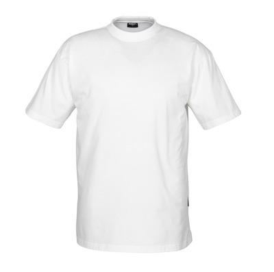MASCOT® Java - Weiß - T-Shirt