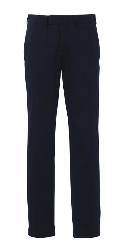 MASCOT® Larisa - Schwarzblau - Hose