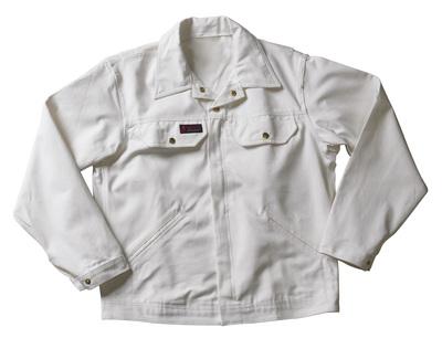 MASCOT® Melbourne - Weiß* - Jacke