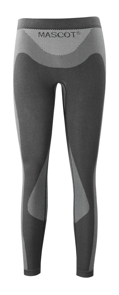 MASCOT® Pori - Schwarz - Unterhose