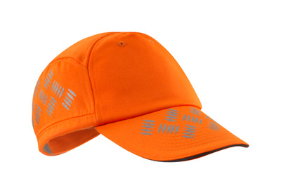 MASCOT® Ripon - hi-vis Orange - Cap