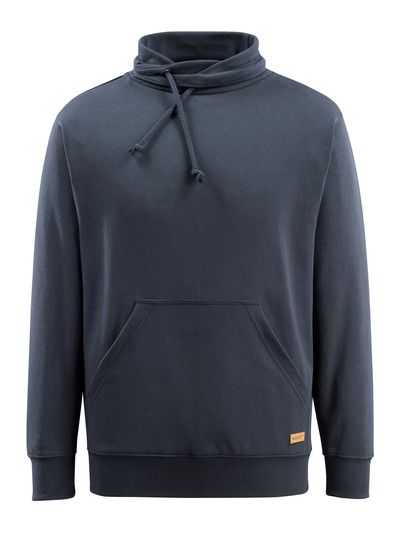 MASCOT® Soho - Schwarzblau - Sweatshirt