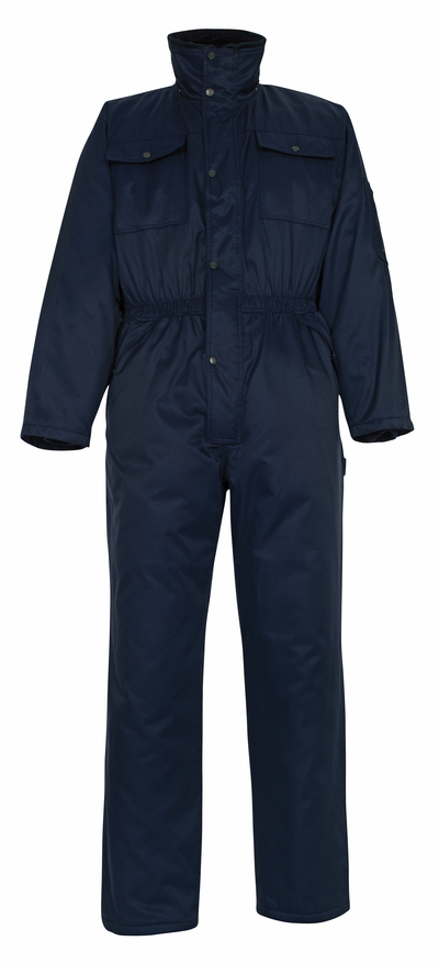 MASCOT® Thule - Marine - Winterkombination