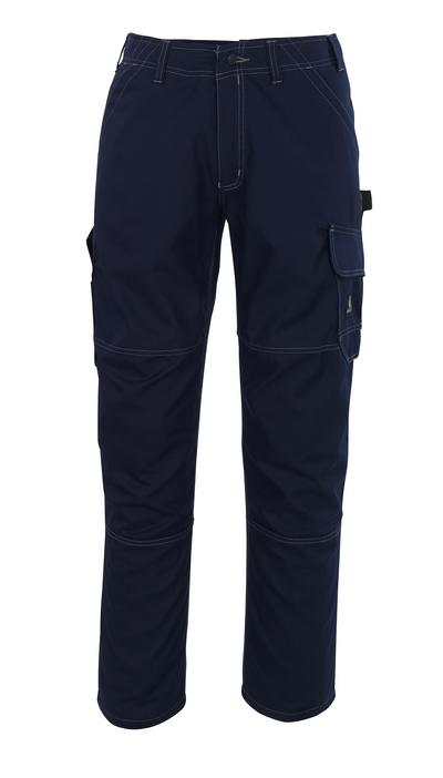 MASCOT® Totana - Marine - Hose, geringes Gewicht
