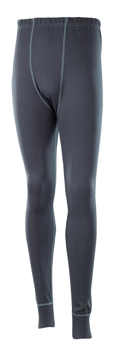 MASCOT® Zermatt - Schwarzblau - Unterhose